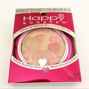 Physicians Formula Glow & Boost